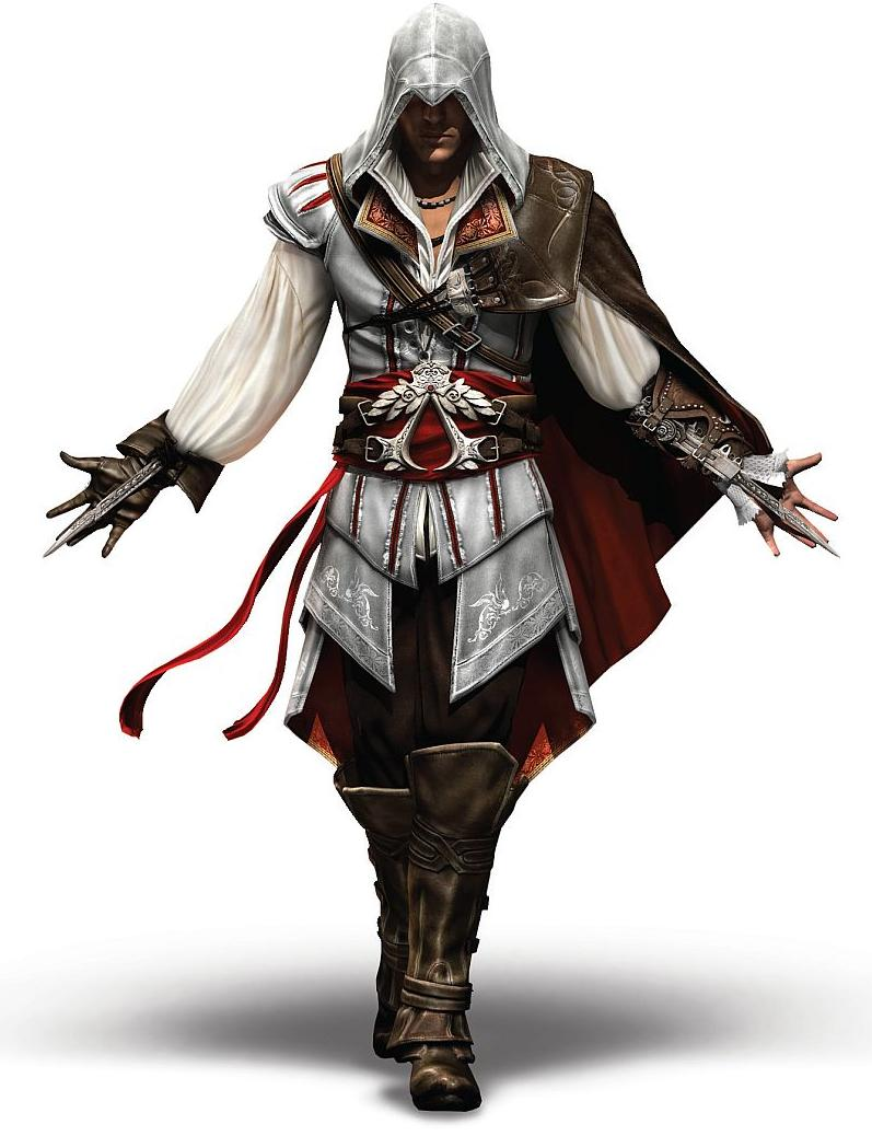http://maxfreund.files.wordpress.com/2009/12/ezio_full_shot_11.jpg